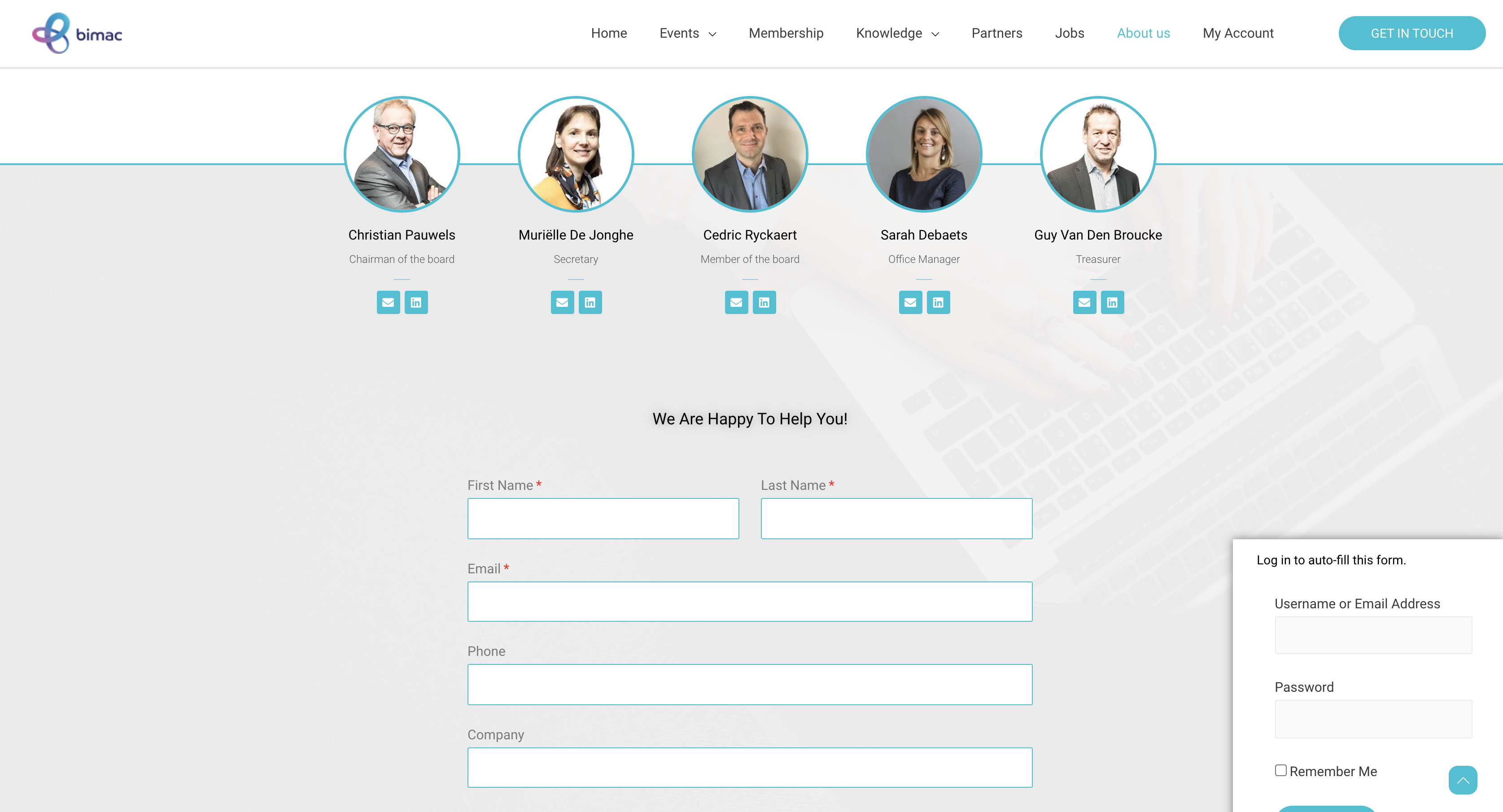 hepto_webdesign_bimac1