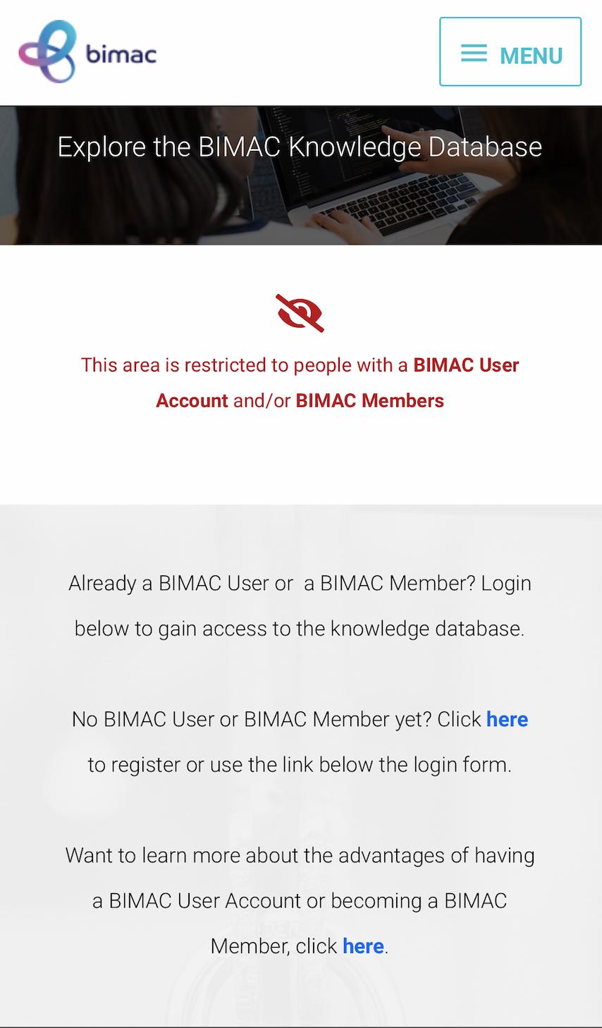 hepto_webdesign_bimac4