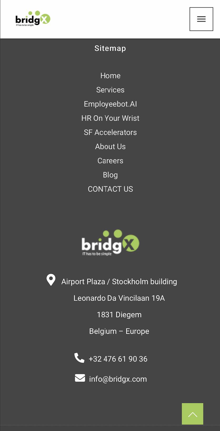 hepto_webdesign_bridgx5
