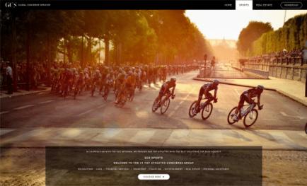 HEPTO Webdesign Website Webshop GCS